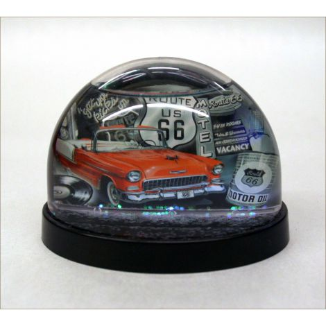 Route 66 Paper Weight