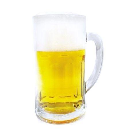 Beer Mug  CUTOUT #101