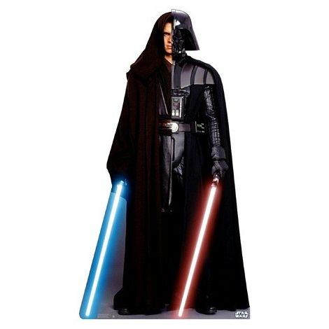 Anakin *1018 standup