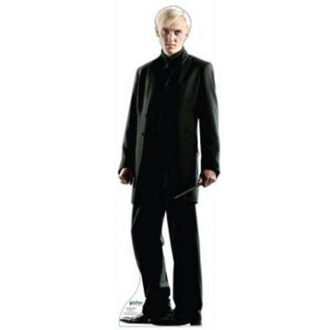 Draco Malfoy Character Cutout #1050