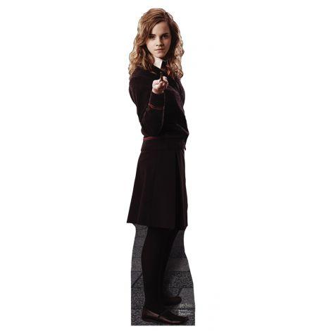 Hermione Granger cutout #884