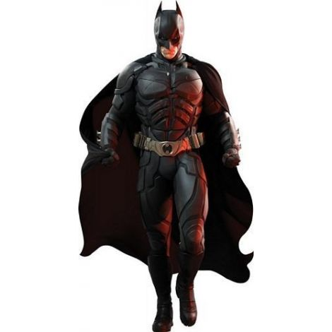 Batman cardboard Cutout #1230