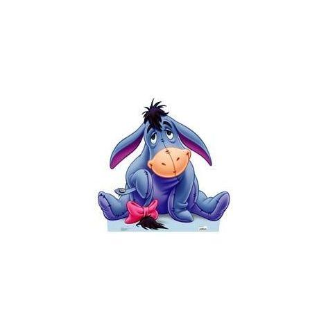 Disney's Eeyore *644