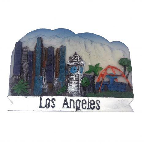 Los Angeles Magnet